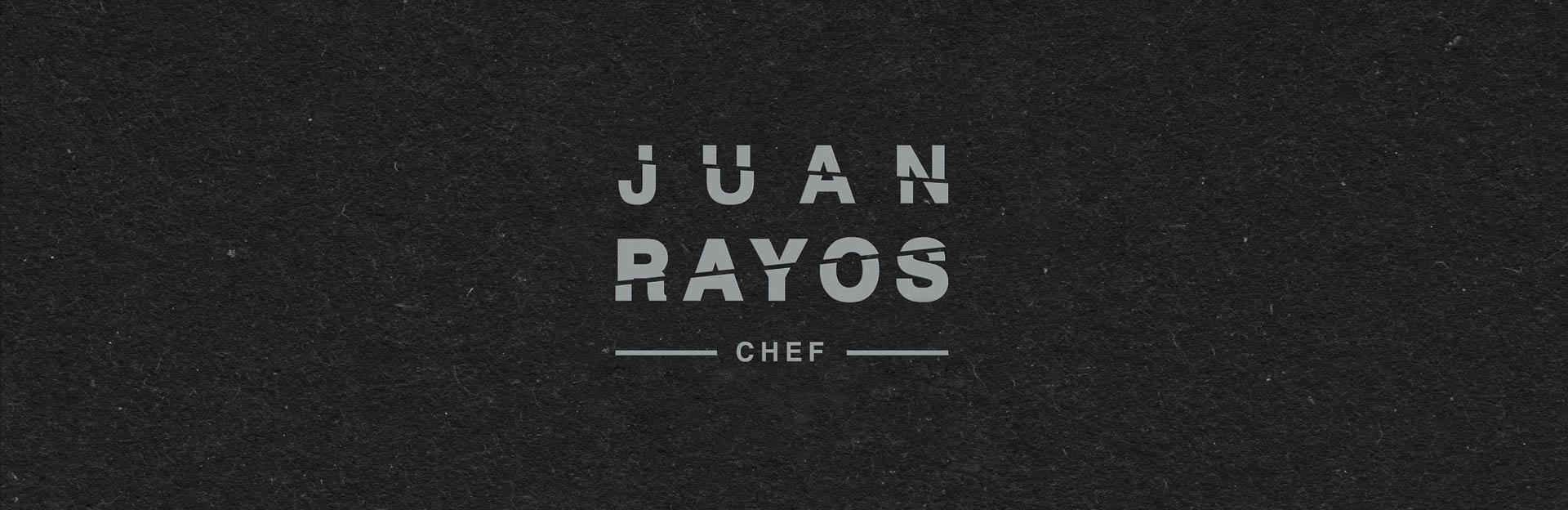 logotipo actual