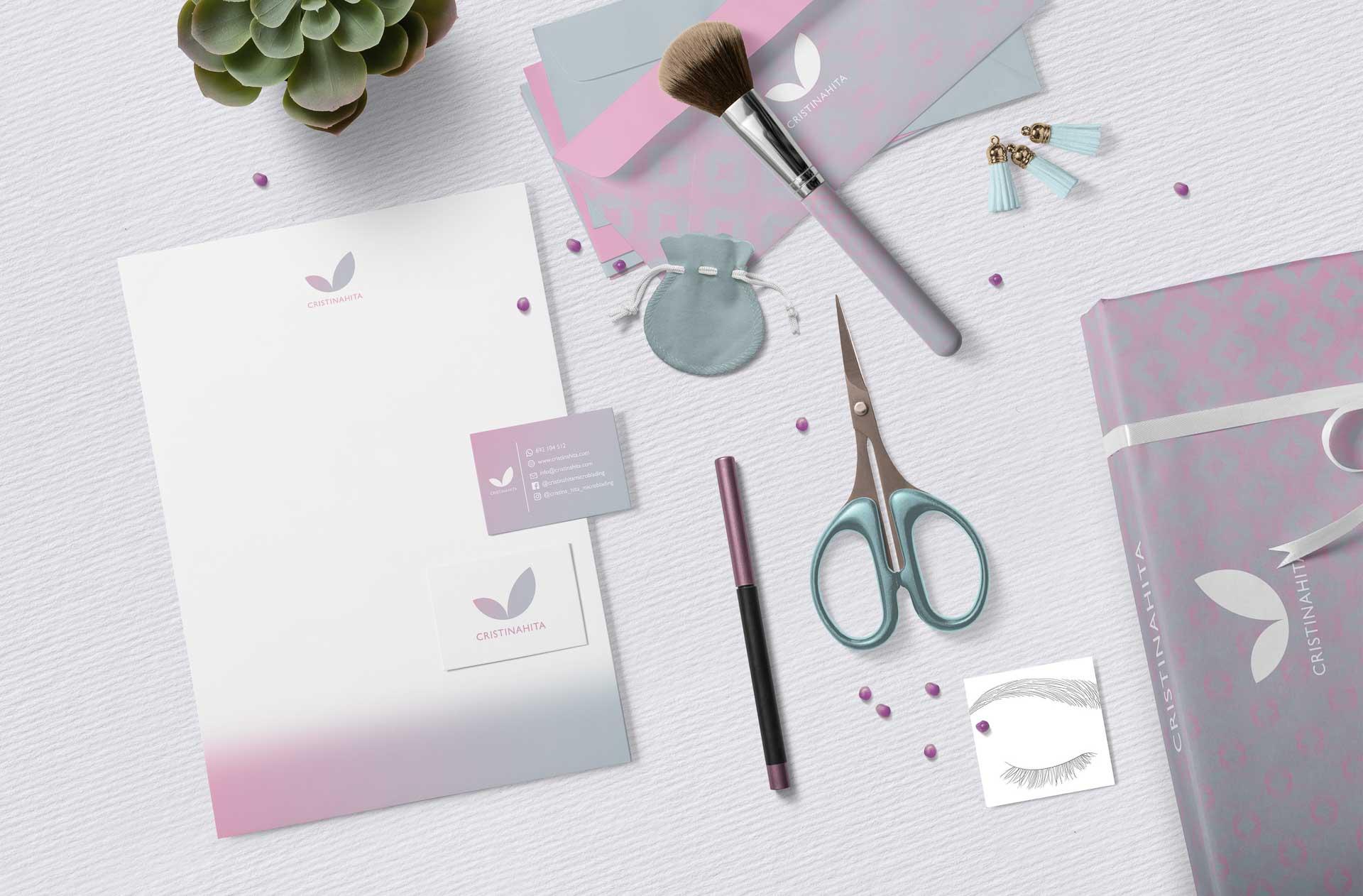 branding murcia estudio de diseño murcia