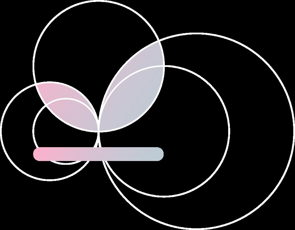 diseño logotipos en murcia