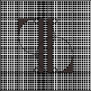 diseño grafico craft logotipo grill tulaser murcia