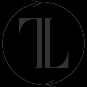 diseño grafico logotipo dinamico tulaser murcia