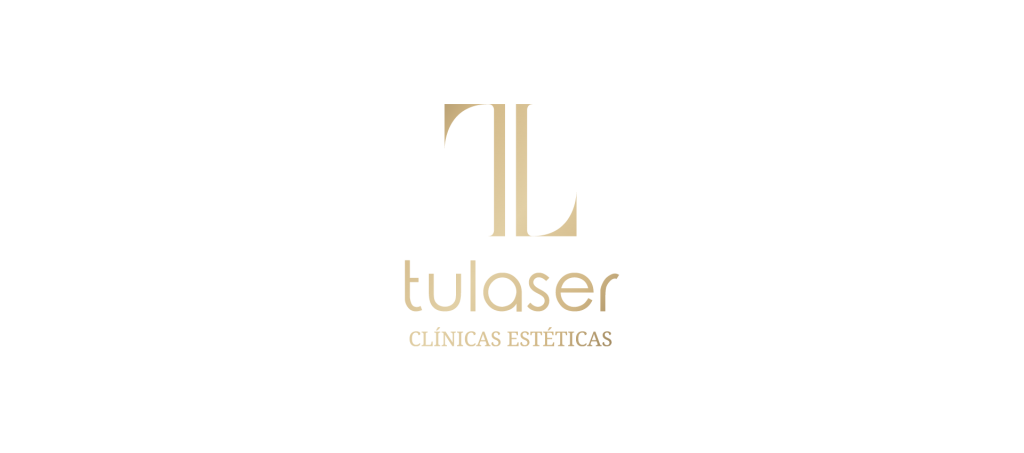 diseño logotipo tulaser murcia