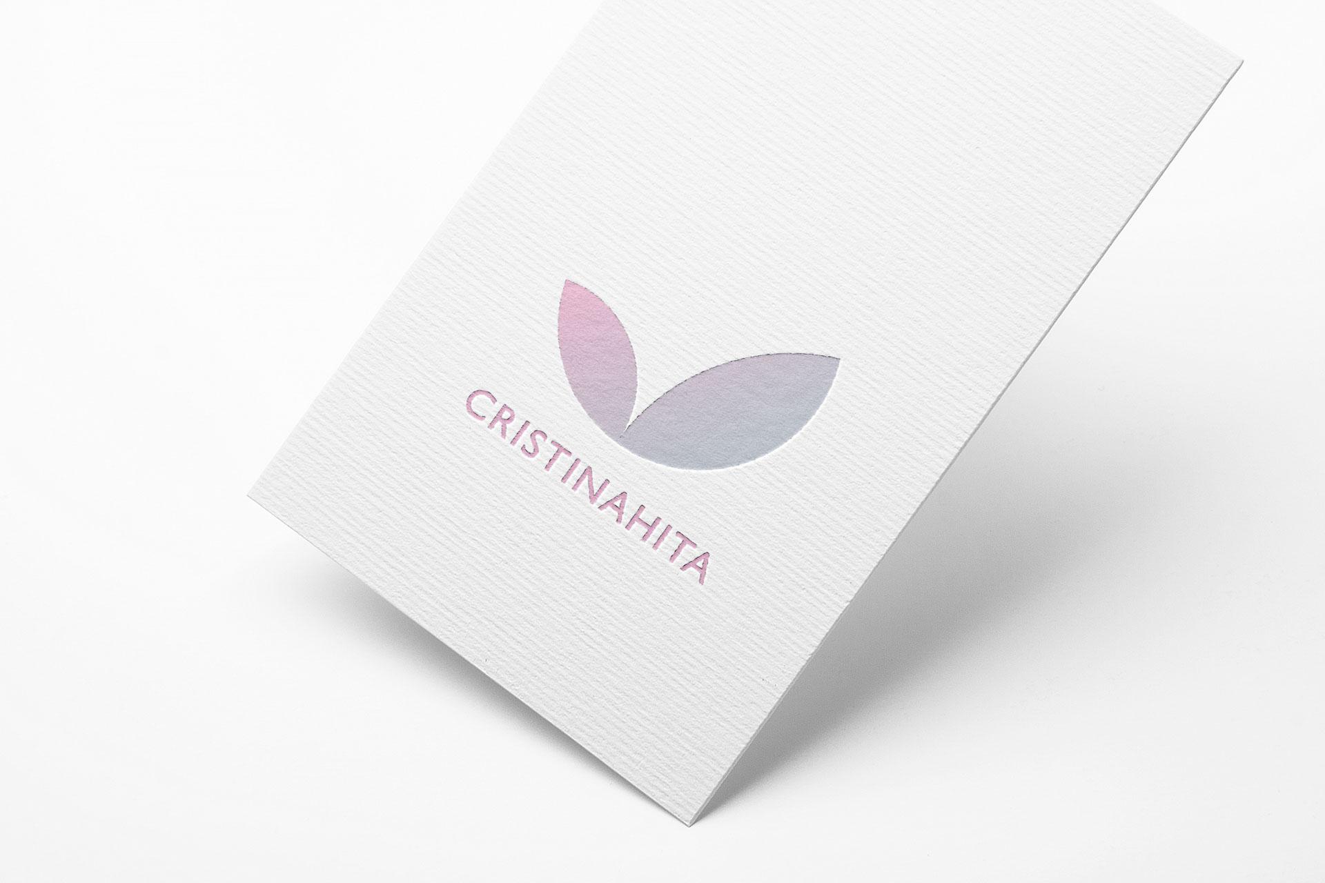 empresa de diseño de logotipos en murcia